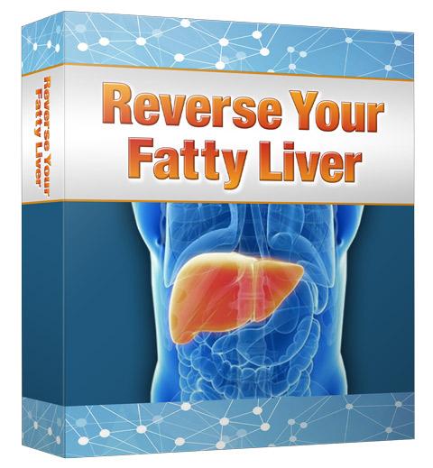 How to Reverse Fatty Liver