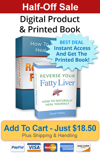 Get the Physical Book AND the Online Version